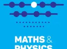 Maths and Physics Teacher available