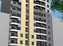New Apartment of 70 sqm for sale Marsa Matrouh