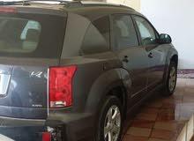 140,000 - 149,999 km mileage Suzuki Other for sale