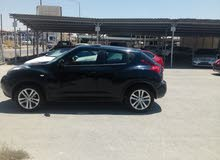 2014 Used Nissan Juke for sale
