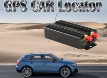 للبيع جهاز تتبع GPS Tracking