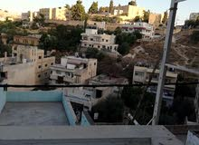 Best property you can find! Apartment for sale in Al Jada'a neighborhood