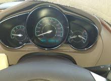 للبيع سياره شفروليه ماليبو 2004 بحالة جيده