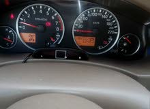 Best price! Nissan Pathfinder 2007 for sale