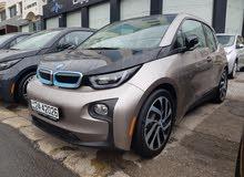 20,000 - 29,999 km mileage BMW i3 for sale