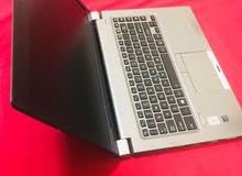 laptop 8gb ram for sale