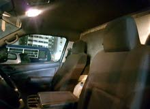 Used 2014 Nissan Van for sale at best price