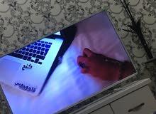 تلفزيون سمارت 50 بوصه