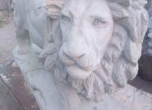 مصنع الاندلس الراقي للحجر الطبيعي توريد وتركيب وزخرفه 0557338749