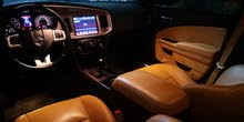 Used 2012 Dodge Charger for sale at best price