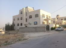 عمان -ابو علندا اسكان الكهرباء ت : 0797749863