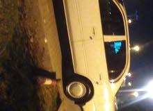 White Toyota Corolla 1993 for sale