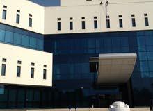 شركة الخليج العربي لخدمات النظافة العامة