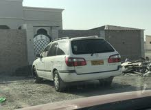 2002 Used 626 with Automatic transmission is available for sale