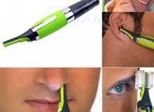 ماكينة إزالة الشعر للرجالMicro Touch Max