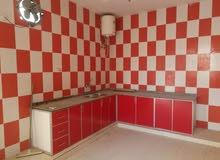 Best price 300 sqm apartment for rent in SoharFalaj Al Qabail