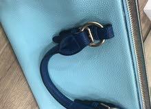 حقيبة يد جديد