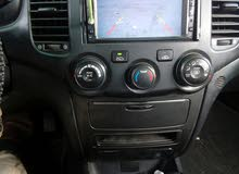 Kia Other 2006 For Sale