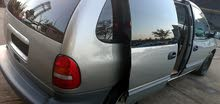 Gasoline Fuel/Power   Chrysler Other 2007