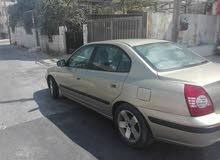 Elantra 2006 for Sale