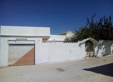 First Floor  apartment for sale with More rooms - Mafraq city Manshiyyet Bani Hassan