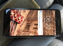 iphone 128g
