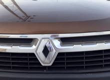 Gasoline Fuel/Power car for rent - Nissan Sunny 2014
