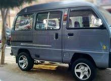 Suzuki Other 2015 - Manual
