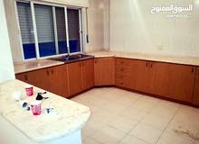 rooms  bathrooms apartment for sale in Amman1st Circle