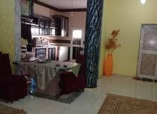 1 rooms Villa palace for sale in Benghazi