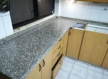 Kitchen for sale / مطبخ للبيع
