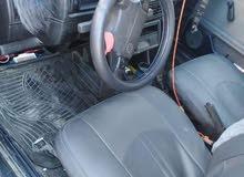 Gasoline Fuel/Power   Volkswagen GTI 1991