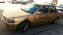 Used condition Proton Other 2000 with 0 km mileage