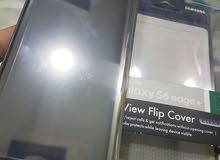 فليب S6 edge+ الكتروني وكالة من شركة سامسونج