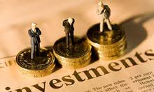 I am looking to Invest urgently looking for positive investment opportunities