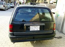 km Opel Omega 1991 for sale