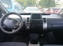 Used 2008 Prius