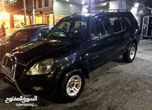 Manual Black Other 2006 for sale