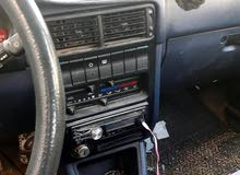 Best price! Hyundai Excel 1992 for sale