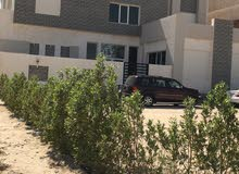 Luxury  sqm Villa for rent in Al Ahmadi Sabah AL Ahmad residential
