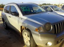 2000 Used Compass with Automatic transmission is available for sale