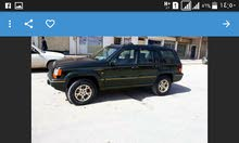 Jeep Grand Cherokee 1994 For Sale
