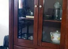 خزانة 190×80 living room cupboard