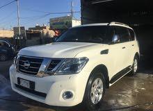 Best price! Nissan Patrol 2010 for sale