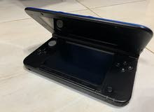 Nintendo 3ds xl نيوتندو