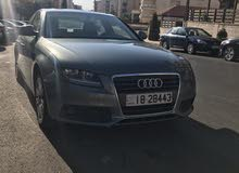 Best price! Audi A4 2009 for sale