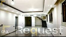 New Apartment for rent in Cairo