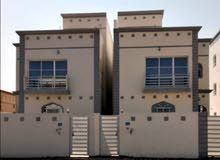 Al Maabilah property for sale with 6+ Bedrooms rooms