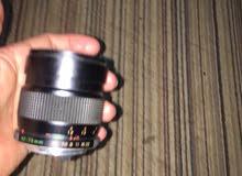زوم كاميرا جديد للبيع من شركه YACHICAاليابانيه