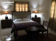 غرفة 5 نجوم بالموالح الجنوبية بموقع ممتاز  للايجار : اليومي / الأسبوعي .